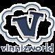 vinnizworld