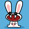 shooshpad avatar