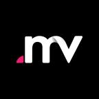 Avatar de MrKeko