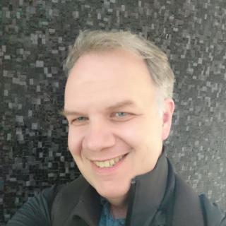 Stephen Geigen-Miller
