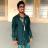 Avatar for Sandeep Kumar