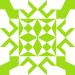 alfredwegener's avatar