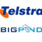 Bigpond Email Support Number