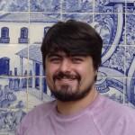 Leandro Marzulo