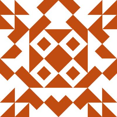 Fireblem2019 avatar
