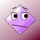Аватар пользователя Витя