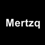 Mertzq_