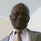 Graphèle Paluku-Atoka Uwekomu