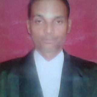 Adv. Vir Bahadur Choudhary