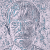 yaroslavgaponov