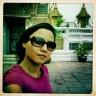 salinahz's profile picture