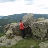 Rios y sonrisas de la Matarraña (Teruel), Mario Schumacher Blog