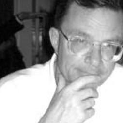 avatar for Bernard Plouvier