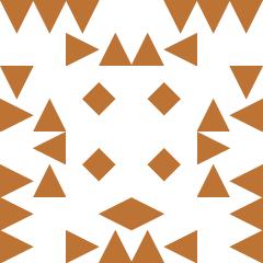 Nzomo avatar image