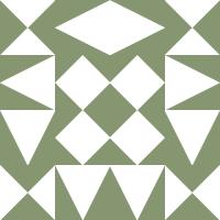 D23cb490428f6e6e518b84fb54874f73