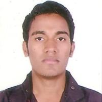 Sunayan Chandra