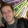 crxer's avatar