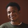 Nathaniel Bahadursingh