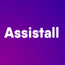 Assistall
