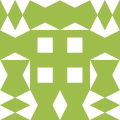 Suavek avatar image