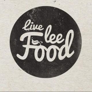 liveleefood