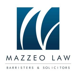 Mazzeo Law