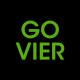 tango6x's avatar