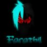 Farathil