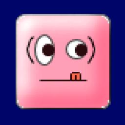 avatar de enderprise