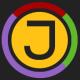 jwjames83