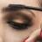 makeupscout