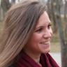 avatar for Sarah Antonio