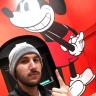Disney Transplant