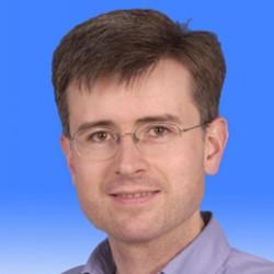 Hervé MOUTARDE