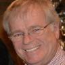 Dave Dutton