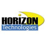 HorizonTechnologies
