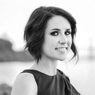 Sarah Petrie