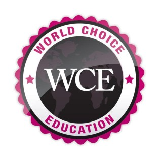 worldchoiceeducation