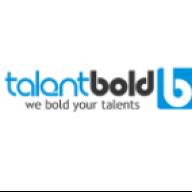 TalentBold