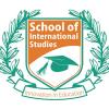 sois International Studies