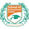 sois International Studies