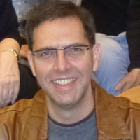 MarceloGhelman