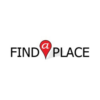 FindaPlace Malaysia
