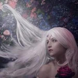 Sarah Allegra's picture