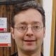 Profile picture of Doug Provencio