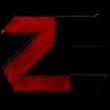 ZEMPIRE-aimBOOST
