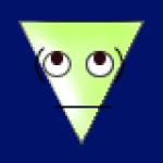 fishmxomy414