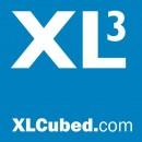 XLCubedSupport