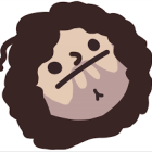 View egoraptorfan's Profile