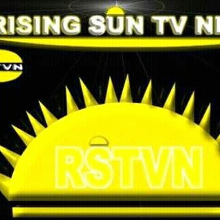 Rising Sun TV News